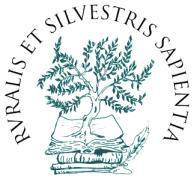 Logo dottorato