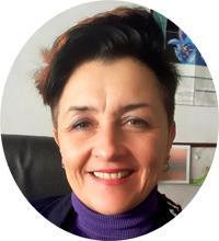 Alessandra Marzano