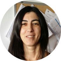 Valeria Sanna