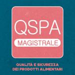 LM-QSPA150x150