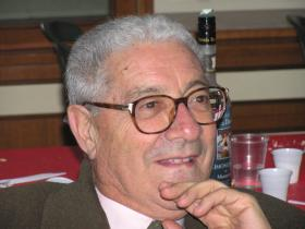Prof. Brandano