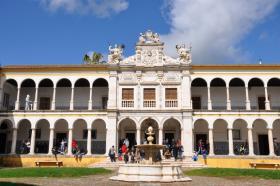 Università Evora
